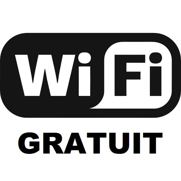 wifi_fr