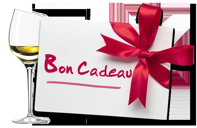 bon_cadeau