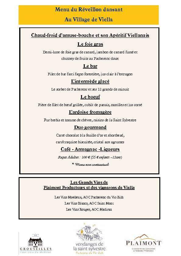 menu-reveillon-viella-2016